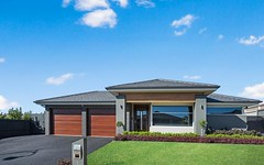 3 Arrowtail Street, Chisholm NSW