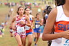 AIA State XC 2017 195 (Az Skies Photography) Tags: aia state cross country meet november 4 2017 november42017 11417 1142017 canon eos 80d canoneos80d eos80d canon80d run runners runner running race racer racers racing high school highschool crosscountry xc arizonastatecrosscountrymeet arizonastatecrosscountrymeet2017 highschoolcrosscountry crosscountrymeet athlete athletes sport sports division 2 girls division2 division2girls d2