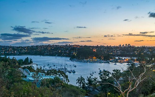 1 Harbour View St, Clontarf NSW 2093