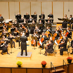 "<b>Homecoming Concert</b><br/> The 2017 Homecoming Concert, featuring performances from Concert Band, Nordic Choir, and Symphony Orchestra. Sunday, October 8, 2017. Photo by Nathan Riley.<a href=""http://farm5.static.flickr.com/4482/37497397060_1d839ae93a_o.jpg"" title=""High res"">∝</a>"