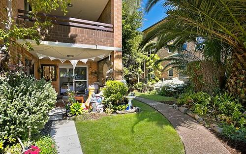 12/2 Robertson St, Narrabeen NSW 2101