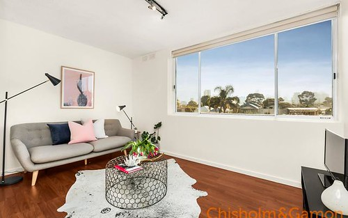 4/56 Smith St, South Melbourne VIC 3205