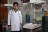 95_1 (poliofreeafghanistan) Tags: mazar afghanistan