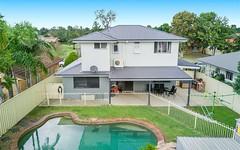 7 Settlers Crescent, Bligh Park NSW