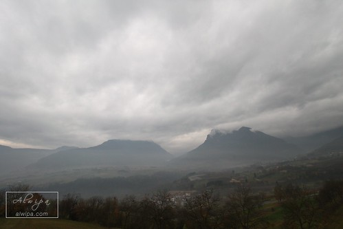 """Trentino Alto Adige • <a style=""""font-size:0.8em;"""" href=""""http://www.flickr.com/photos/104879414@N07/37512365594/"""" target=""""_blank"""">View on Flickr</a>"""