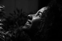 Foto- Arô Ribeiro -5351 (Arô Ribeiro) Tags: blackwhitephotos photography laphotographie pb brazil arôribeiro art
