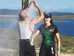 """The Avanti Plus Long and Short Course Duathlon-Lake Tinaroo • <a style=""""font-size:0.8em;"""" href=""""http://www.flickr.com/photos/146187037@N03/37532394092/"""" target=""""_blank"""">View on Flickr</a>"""