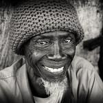 Ghana, tailor in Winneba thumbnail
