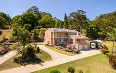27 Trinity Drive, Goonellabah NSW