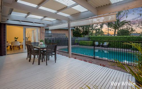 20 Tallowwood Av, Cherrybrook NSW 2126