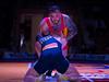 -Web-7555 (Marcel Tschamke) Tags: ringen wrestling germanwrestling drb bundesliga eduardpopp asvmaininz88 neckargartach heilbronn reddevils sport