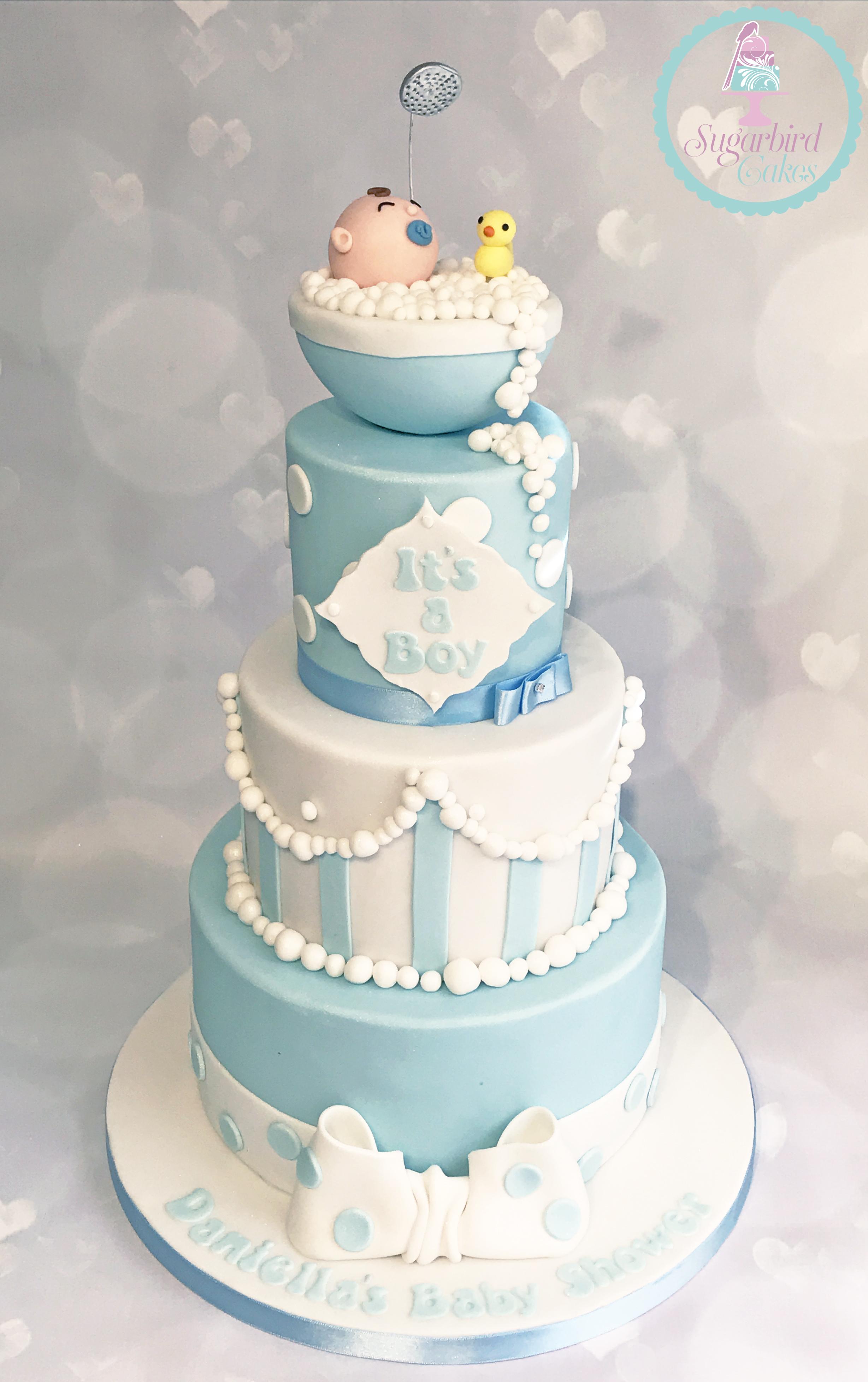 Cake Gallery Of Sugarbird Cupcakes Wedding Birthday