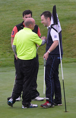 All good friends after all! (Neville Wootton Photography) Tags: cameronkenworthy clubchampionships davidsleat golfsectionmens martynhunkin stmelliongolfclub saintmellion england unitedkingdom