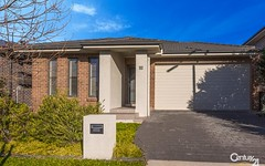 32 Berambing Street, The Ponds NSW