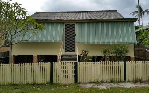 7 Riverside Drive, Wooli NSW