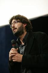 Film Festival Popoli e Religioni 2007 (231)