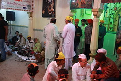 Celebrating Diwali in Pakistan (iarslanakbar) Tags: africa amsterdam animal animals april architecture art austin australia baby barcelona beach berlin bird birthday blackandwhite blue boston bridge building bw california cameraphone canada car cat cats chicago china christmas church city clouds concert day dc dog dogs easter england europe family february florida flower flowers food france friends fun garden germany girl graffiti green halloween hawaii holiday home hongkong house india italy january japan kids lake landscape light london losangeles macro march me mexico