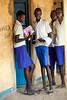 Girls education in Rumbek (Albert Gonzalez Farran) Tags: classes education female gender genderequality girls lessons school studies studying teacher teaching rumbek lakes southsudan