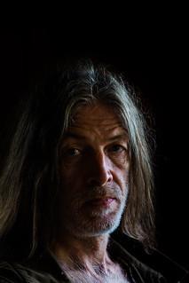 Ragnar The Musician ~~