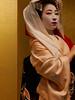 Mamesumi (Rekishi no Tabi) Tags: gion gionkobu maiko apprenticegeiko apprenticegeisha geisha japan mamesumi leica