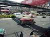 RIMG4730 (renan & cheltzy) Tags: buendia jeepney taft pasay