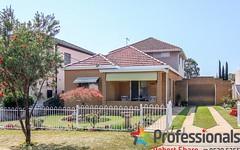 28 Fairview Avenue, Roselands NSW
