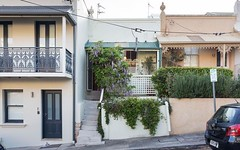 10 Artlett Street, Edgecliff NSW