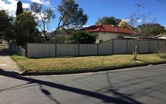 20 Sydney Street, St Marys NSW