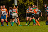JK7D0699 (SRC Thor Gallery) Tags: 2017 sparta thor dames hookers rugby