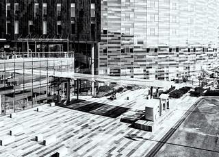 Architecture (Explore)