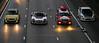 BMW E46 M3 / Audi R8 / Toyota Probox / Honda Civic Type R, Wan Chai, Hong Kong (Daryl Chapman Photography) Tags: crew team buddies porsche bmw e46 m3 r8 wanchai pp597 jp5150 uh556 rf926 honda civic fd2 5d mkiii probox car cars auto autos hongkong china