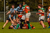JK7D1046 (SRC Thor Gallery) Tags: 2017 sparta thor dames hookers rugby