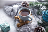 blanket with a cup of coffee (lyule4ik) Tags: coffee window cup drink tea winter cozy home hot mood mug scarf season frost weather break caring comfortable domestic leisure pastime recognition recreation red refreshment vacation wish background breakfast feelings gray holiday large new ornate pattern plaid soft sweater warmth year comfort relax seasonal sweet table warm cold autumn hygge