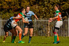 JK7D0233 (SRC Thor Gallery) Tags: 2017 sparta thor dames hookers rugby