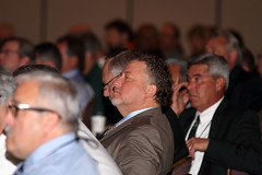 MTD 2016 Convention - 1 of 230 (72)