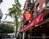 2017 10 14 Brooklyn nyc smweb (17 of 270) (shelli sherwood photography) Tags: brooklyn crolgardens culture dumbo food greenpoint meatball oasis prospectpoint