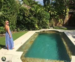 Found a villa I wouldn't mind hanging out in  @boho_belle_ via #Instagram  http://bit.ly/2fZ3Ev1  #geriabali #bali #privatevillasbali #Seminyakvilla #seminyak #luxwt #beautifuldestinations #theluxurylifestyle #holiday #luxuryworldtraveler #tgif #mayday #v (geriabali) Tags: villalife theluxurylifestyle luxuryhomes luxuryvilla balibible mayday seminyakvilla wonderfulindonesia instagram pesonaindonesia pool privatevillasbali geriabali beautifuldestinations instagramstory luxuryworldtraveler balibucketlist villas luxury ootd seminyak bali holiday facebook luxwt tgif villainbali