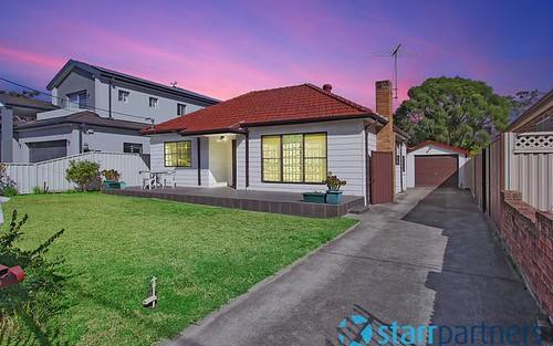 7 Styles Pl, Merrylands NSW 2160