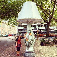 weekendje Delft - Augustus 2017 (Kristel Van Loock) Tags: delft nederland uitindelft staddelft visitdelft thenetherlands visitnederland niederlande olanda holland zuidholland hollanda hollande lespaysbas paysbas paesibassi paísesbaixos lospaísesbajos august2017 augustus2017 citytrip weekendjedelft weekendjenederland toerismedelft delftcity