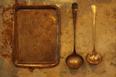 gold (fabri38) Tags: menu ancient italy sanmarino color trattoria tavern