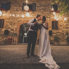 """Wedding Fairy lights • <a style=""""font-size:0.8em;"""" href=""""http://www.flickr.com/photos/98039861@N02/37724824816/"""" target=""""_blank"""">View on Flickr</a>"""