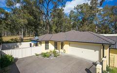 3/195 Mathieson Street, Bellbird NSW
