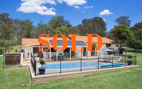 230 Rockvale Road, Armidale NSW