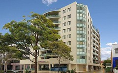 Unit 702/16-20 Meredith Street, Bankstown NSW