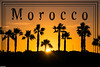 Morocco travel blog lust 4 life 5987 (lustforlifeblog) Tags: lust4life lustforlife travel blog photography morocco africa