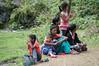 DSC03759 (accabba) Tags: annapurnabasecamp abc trek