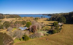 230 Blencowes Lane, Wildes Meadow NSW