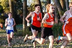 JHHS-Track_20171017-171615_81 (sam_duray) Tags: 201718 duray hersey herseyxc jhhs jason john athletics crosscountry publish racecarrally sports
