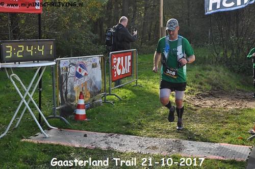 GaasterlandTrail_21_10_2017_0327