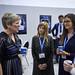 NATO Deputy Secretary General attends the annual NATO Cyber Symposium NIAS'17